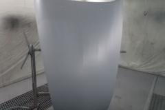 DSC05709