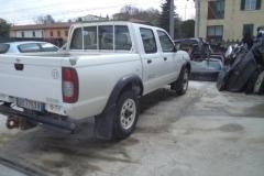 DSC03447